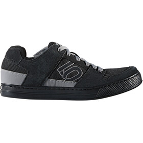 Five Ten Freerider Shoes Men Black/Grey